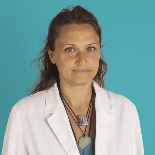Dr. Muscarella Elisa